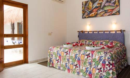 PA-bedroom-3-2