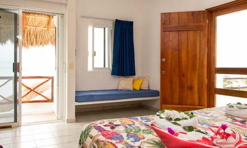 PA-bedroom3-1