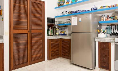 PA-kitchen-3