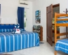 PA-bedroom1