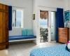 PA-bedroom2