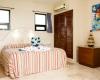Soleada-bedroom4