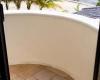 soleada-balcony