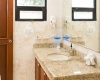 soleada-bathroom-1