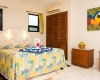 soleada-bedroom1