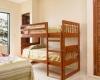 soleada-bedroom2