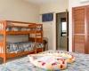 soleada-bedroom3
