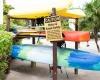 soleada-kayaks