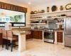 soleada-kitchen-1