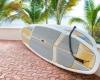 soleada-paddleboards