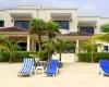 acc-casa-soleada-beach