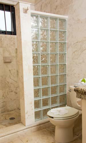 soleada-bathroom