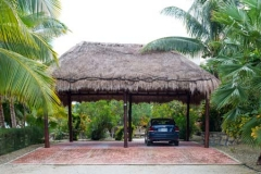 soleada-garage