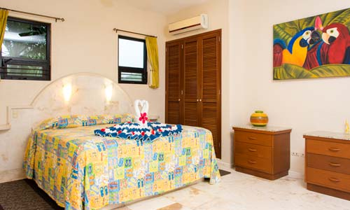 Casa Soleada Tulum, Oceanfront Vacation Rental